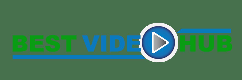 Best Video Hub
